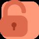 lock_icon